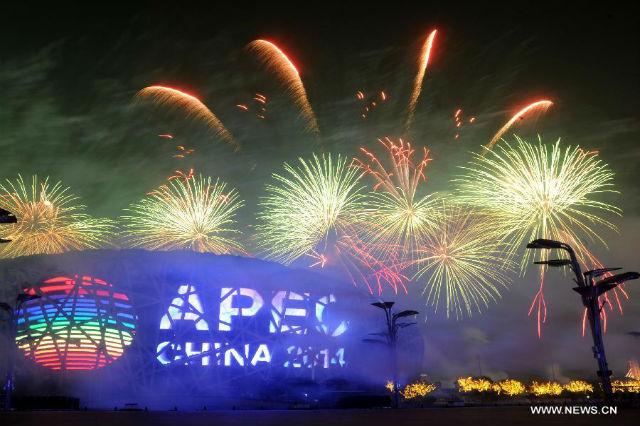 apec-fireworks7